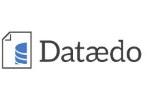 Dataedo Portable Serial Keys With Full Version Free Download