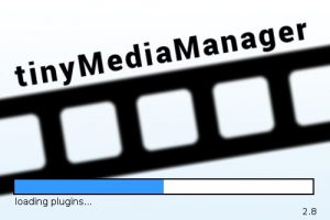Tiny Media Manager 3 License Key Full Version Free Download