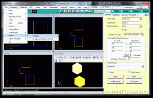 Orifice Design Calculator Crack + keygen Free Download