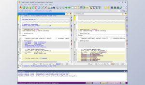 ExamDiff Pro V11.0 Crack + License Key Free Download 2020