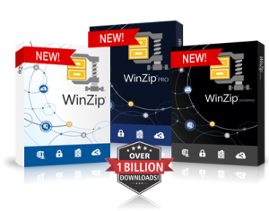 WinZip 24.0.13681 Crack With Activation Key Free Download