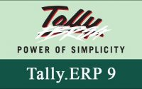 Tally ERP 9 Crack With Serial Key Free Download