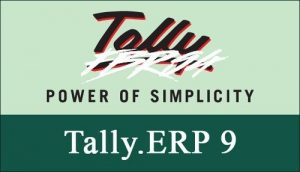 Tally ERP 9.2 Crack With Serial Key Free Download