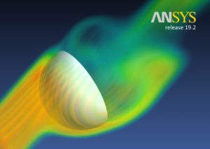 ANSYS Products 19 Crack With Portable 2020 Download