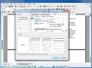 Atlantis Word Processor 3.3.3.1 Crack + Keygen 2020 Free Download