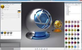 LUXION KeyShot Pro 9.0.289 Crack + Keygen Free Download 2020