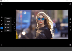 Polarr Photo Editor Pro v5.4.13 Crack + Serial Key 2020 Free Download