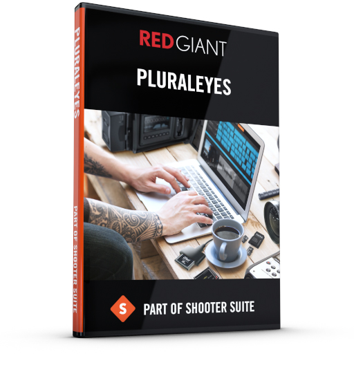 PluralEyes Torrent 4.1.10 Crack 2020 With Serial Key