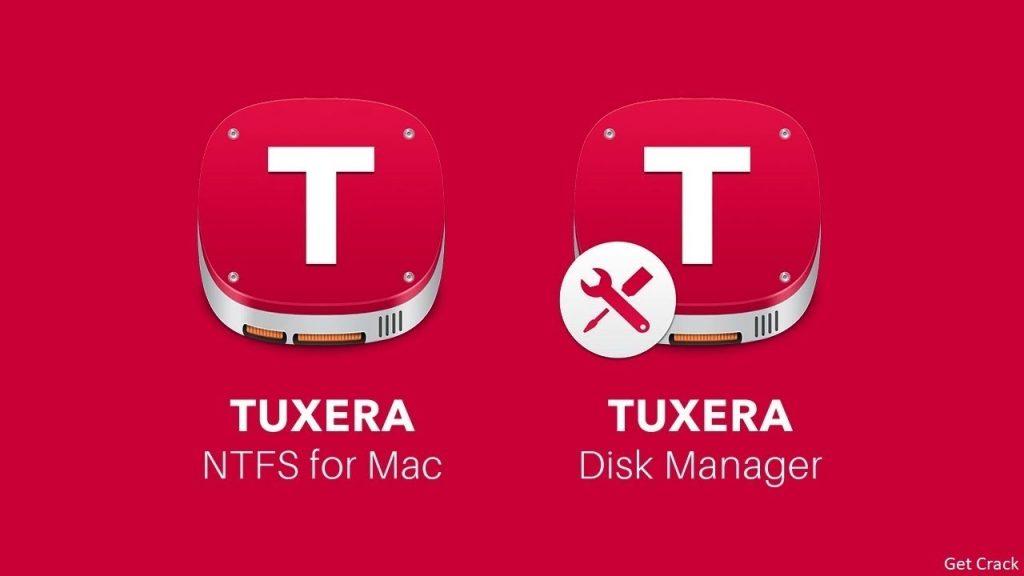 tuxera activation code free