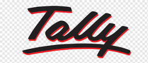Tally ERP 9 Crack + License Key Full Version Free Download