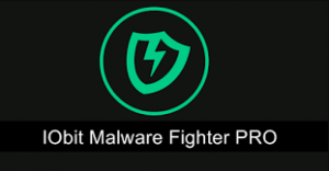 IObit Malware Fighter PRO 7.7.0.5872 Crack With Key Free Torrent