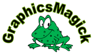GraphicsMagick With Window 7 Full Version Free Download