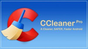 CCleaner Pro 5.65.7632  Crack With Serial Key Free Download