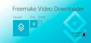 Freemake Video Downloader Crack + Activation Key Full Version Free Download