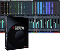 Cubase Pro 10.5 Crack Full License Key Latest 2020