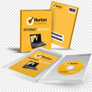 Norton Internet Security Crack With Activation Key Free Download