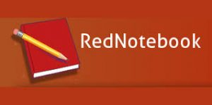 RedNotebook With Crack+Product Key Free Download
