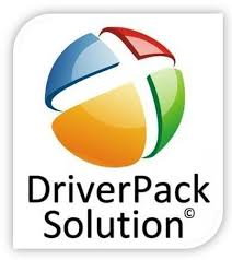 DriverPack Solution 2020 ISO Setup Full Version Free Download