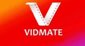 Vidmate Apk Crack With Product Key Free Download 2021