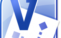 Microsoft Visio Pro Crack With Activation Key Free Download