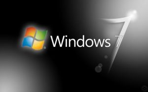 Windows 7 Ultimate Crack With Product Key Free Download