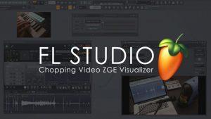 FL Studio 20.7.3.1987 Crack With Licence Key Free Download 2021