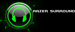 Razer Surround Pro Crack With Activation Key Free Download