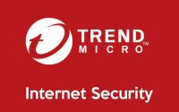 Trend Micro Internet Security 2021 Crack Serial Key Free Download