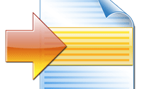 WinMerge Crack With Serial Key Full Version Free Download