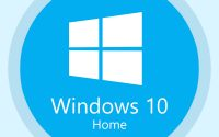 Windows 10 Home Crack With Activation Key Free Download
