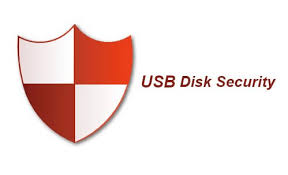 USB Flash Security 6.8.1 Crack With Serial Key Free Download 2021
