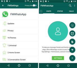 WhatsApp Apk Crack With Licence Free Download 2021