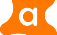 Avast Antivirus Crack With Product Key Free Download 2021