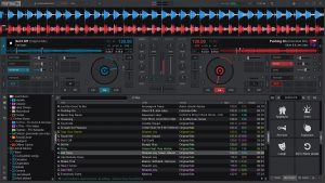 Virtual DJ Pro Crack With Licence Key Free Download 2020