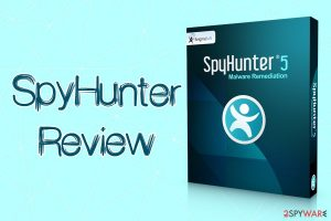 SpyHunter 6 Crack With Product Key Free Download
