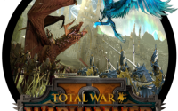 Total War WARHAMMER Crack With Activation Key Free Download