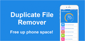 Duplicate File Remover PRO 5.8.1 Crack Serial Key Free Download