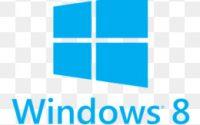 Windows 8 Activator Crack Product Key Activation 2020