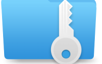 Wise Folder Hider Crack With Product Key Free Download