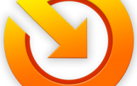 TweakBit Driver Updater 2.2.4 Crack With Product Key Free Download