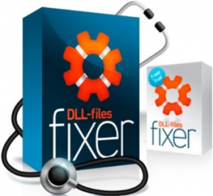 DLL Files Fixer Crack With Activation Key Free Download