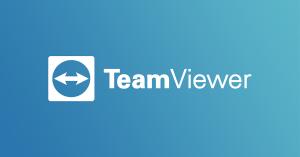 TeamViewer 15.13.7 Crack + License Key Full Version Free Download