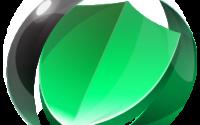 IObit Malware Fighter Pro 8.3.0.730 Crack License Key Free Download