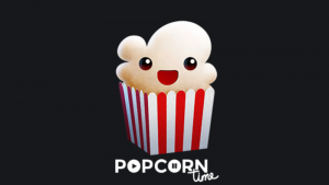 Popcorn Time Apk Crack With Product Key Free Download 2021