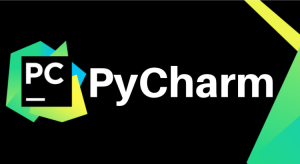 PyCharm 2020.3.1 Crack + License Key Full Free Download 2021