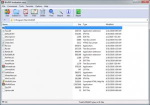 WinRAR Crack Serial Code Full Version Free Download 2020