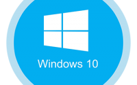 Windows 10 Enterprise Crack License Code Full Version Free Download
