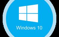 Windows 10 Enterprise Crack License Code Full Version Free Download