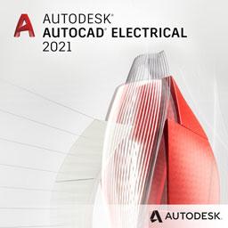 Autodesk AutoCAD 2020.1 Crack + Keygen Free Download 2021