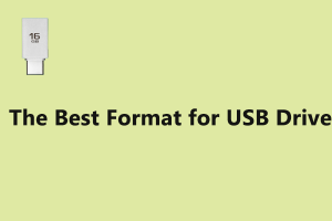 USB Flash Drive Format With Crack Licence Key Free Download